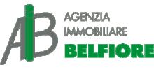 Agenzia Immobiliare BELFIORE di Zingoni Riccardo & C. sas